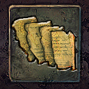 A Fixture of Fate quest icon.png