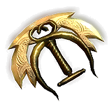 Adder's Claw inventory icon.png