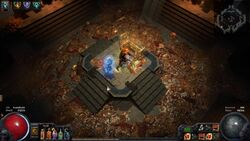 Ancient Reliquary area screenshot.jpg