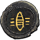 Coral Ruins Map (Blight) inventory icon.png