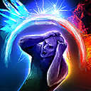 ElementalAilmentResistance passive skill icon.png