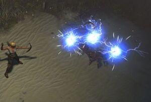 Elemental Hit skill screenshot.jpg