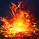Hellfire passive skill icon.png