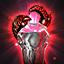 Kiara's Determination status icon.png