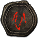 Museum Map (Legion) inventory icon.png