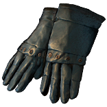 Nubuck Gloves inventory icon.png