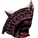 Sacrifice at Dusk inventory icon.png