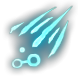 Shrieking Essence of Woe inventory icon.png