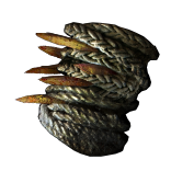 Spiked Bundle inventory icon.png