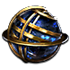 The Maven's Beacon inventory icon.png