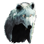Alpha's Howl inventory icon.png
