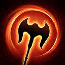 AxeNotable1 passive skill icon.png