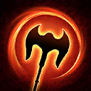 AxeNotable1 passive skill icon.png