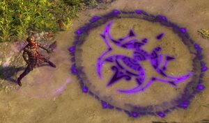 Contagion skill screenshot.jpg