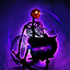 Dark Pact skill icon.png