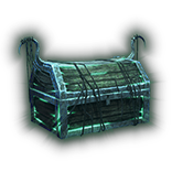 Fairgraves Mystery Box inventory icon.png