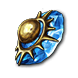 Frost Shield inventory icon.png