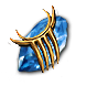 Frostblink inventory icon.png