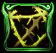 Headhunter physical thorns icon.png