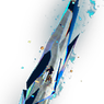Illusionist Weapon Effect inventory icon.png