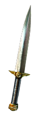 Imperial Skean inventory icon.png