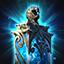 Lavianga's Spirit status icon.png