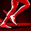 Maim status icon.png