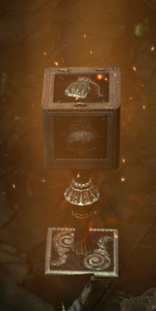 Oba's Prized Cache.png