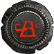 Primordial Pool Map (Delirium) inventory icon.png
