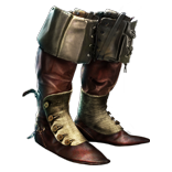 Rainbowstride inventory icon.png