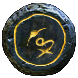 Shaped Acid Lakes Map (Atlas of Worlds) inventory icon.png