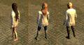 Tabula Rasa Alt Art 3D Art-Back.jpg