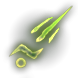 Weeping Essence of Sorrow inventory icon.png