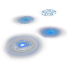 Arcane Footprints Effect inventory icon.png