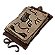 Blueprint Underbelly inventory icon.png