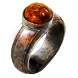 Coral Ring inventory icon.png