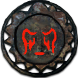 Courthouse Map (Betrayal) inventory icon.png