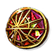 Cruelty Support inventory icon.png