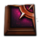 Fragment of the Chimera inventory icon.png