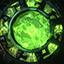 Green Effluent status icon.png