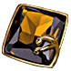 Hotheaded inventory icon.png