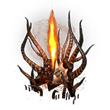 Infernal Demon King Portal Effect inventory icon.png