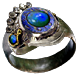 Sibyl's Lament inventory icon.png
