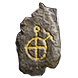 Springs Map (Original) inventory icon.png