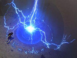 Storm Call skill screenshot.jpg