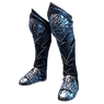 Stygian Boots inventory icon.png
