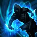TricksterEssenceSurge (Trickster) passive skill icon.png
