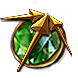 Arrow Nova Support inventory icon.png