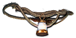 Bated Breath inventory icon.png