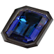 Cobalt Jewel inventory icon.png